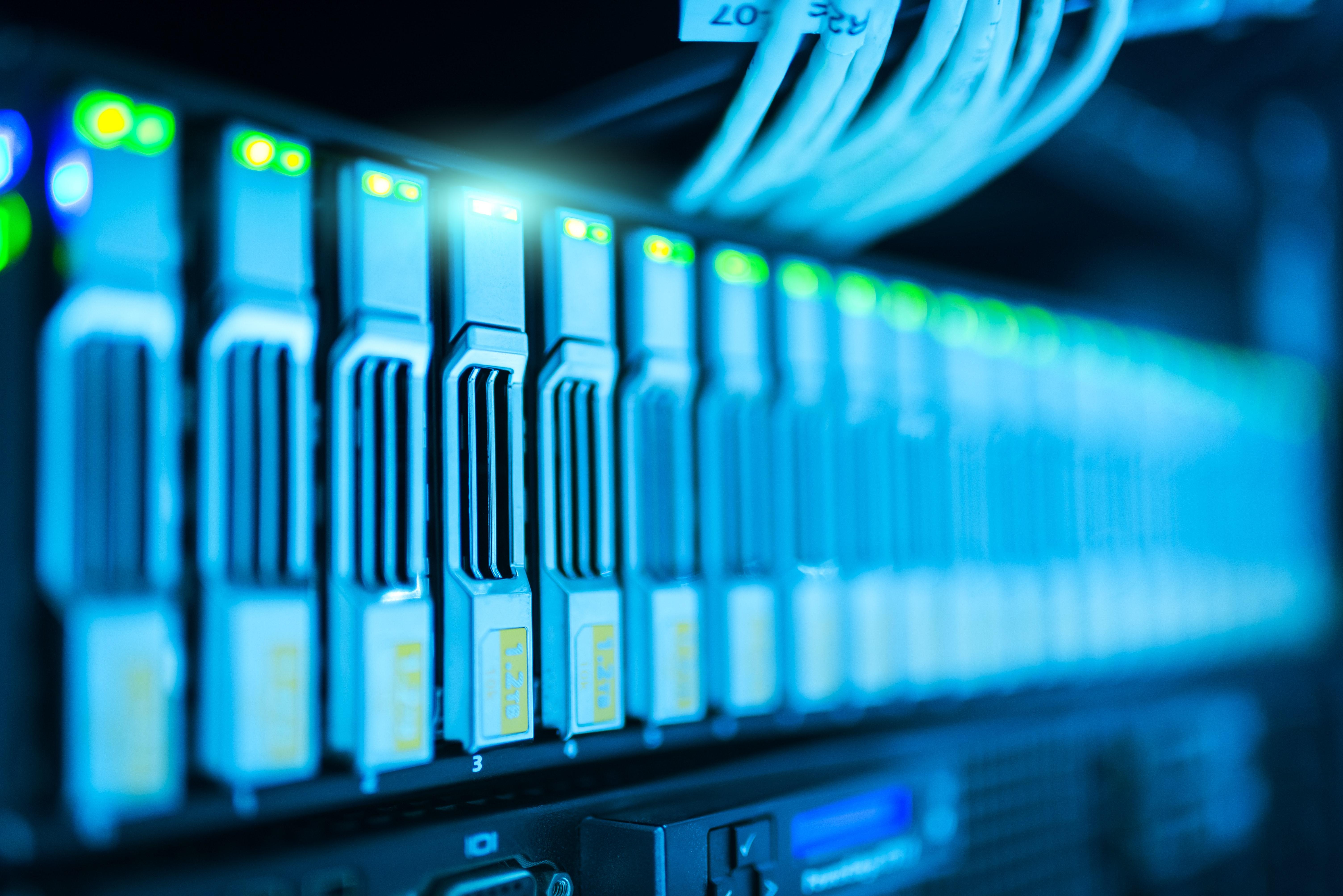 Ingénierie réseaux et télécoms
